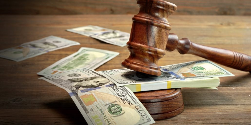 Structured Settlement Annuity Buyers Can Put Money In Your Mouth Today; They Have the Muscle to Await Payments in Future Due to their Perpetual Persona